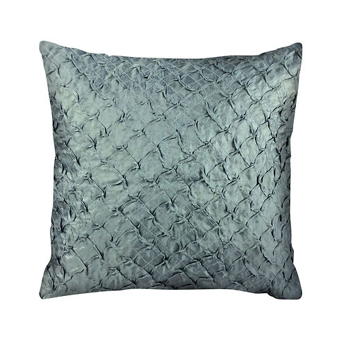 Aquila Pillow