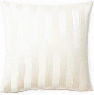 Ashleigh 16x16 Pillow, White
