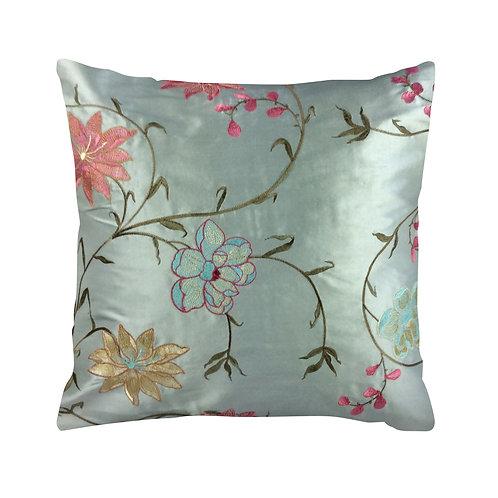 Vera Pillow
