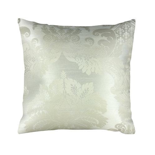 Kramer Pillow