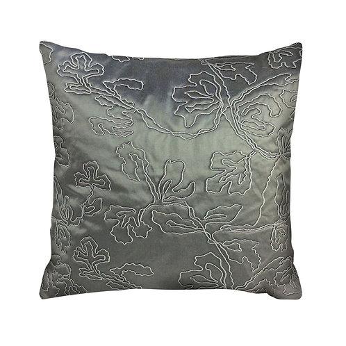 Avon Pillow