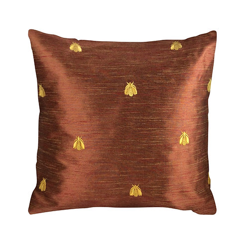 Louie Pillow