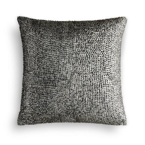 Alexis Stud Pillow