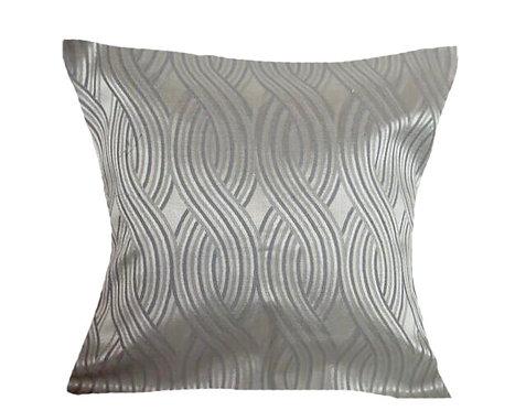 Sara 18x18 Pillow