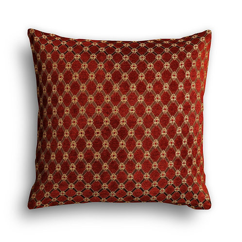 Arabella Pillow