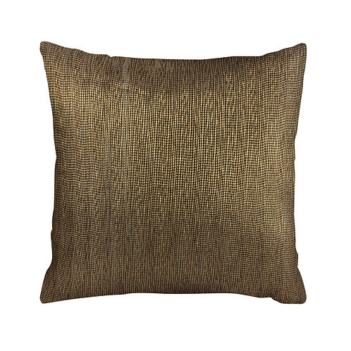 Lanette Pillow
