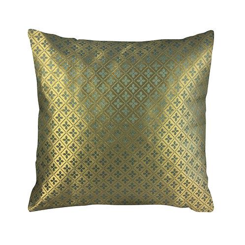 Sheree Pillow