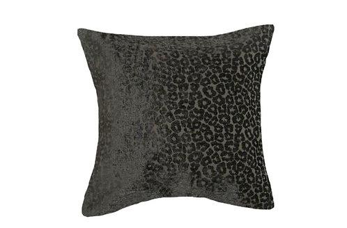 Tiger 18x18 Pillow