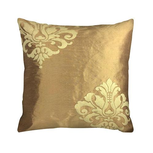 Moriah Pillow