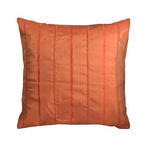 Barlow Pillow