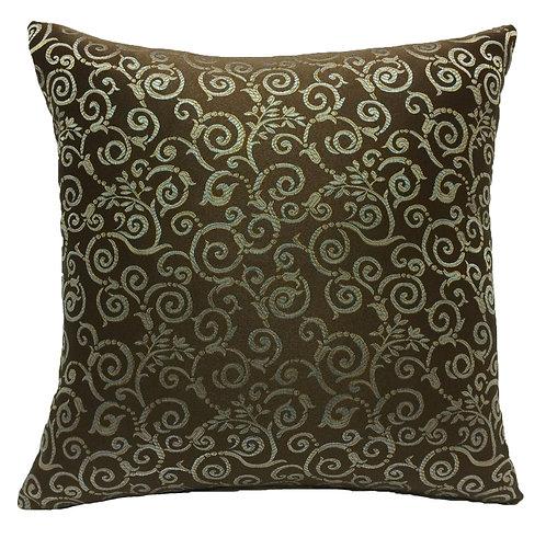 Dian 18x18 Pillow