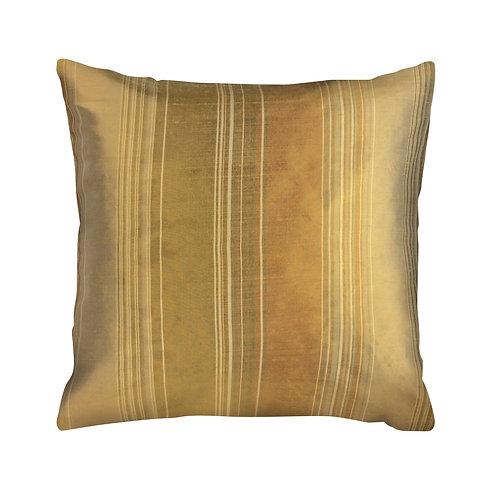 Micah Pillow