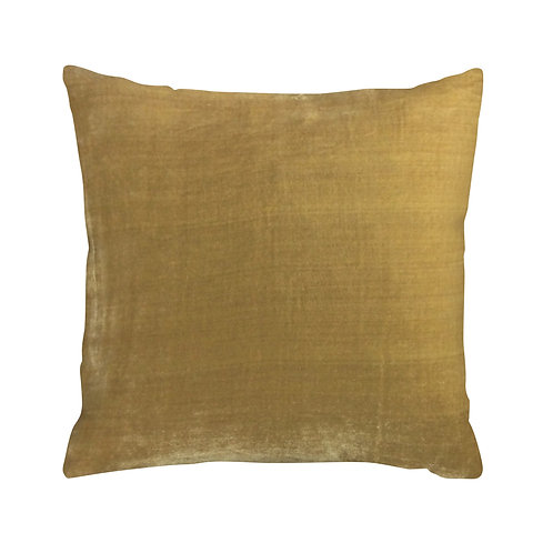 Siam Pillow