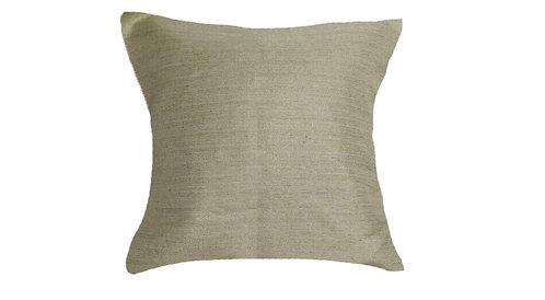 Penelope 18x18 Pillow