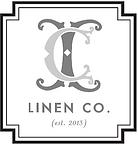 linen co.png