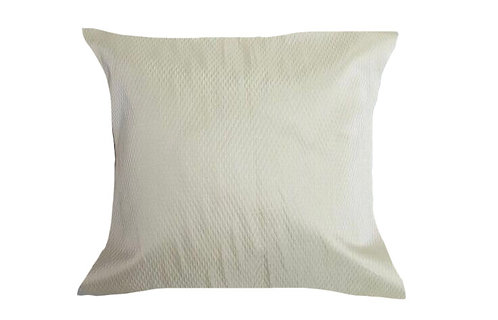 Wylie 18x18 Pillow