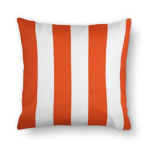 Everly Pillow - Orange