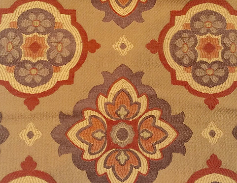 Moroccan Panel, multiple colors available