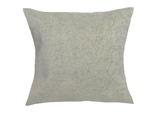 Kaye 18x18 Pillow