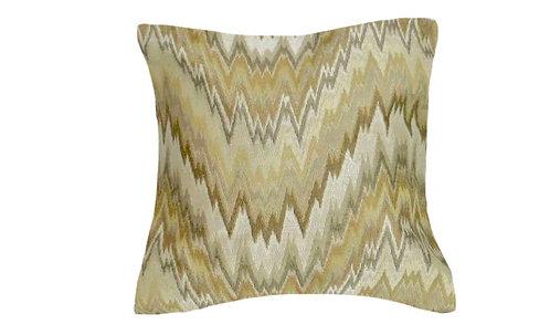 Static 18x18 Pillow