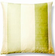 Walden 20x20 Pillow, Green