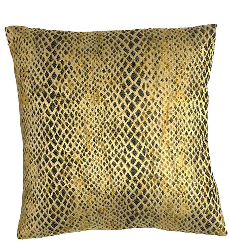 Jagger 16x16 Pillow