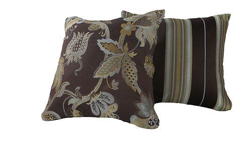 Alex Pillow Set