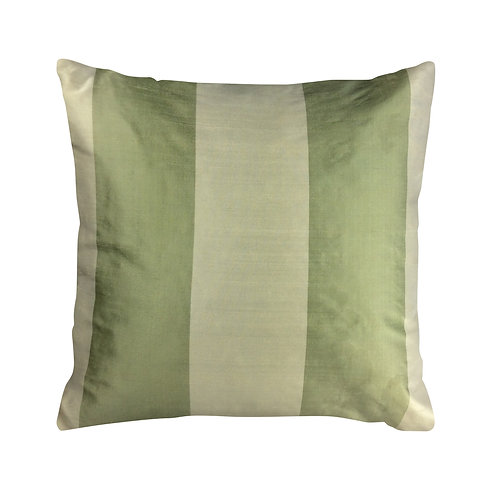 Roth Pillow, Green