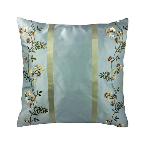 Fiori Pillow