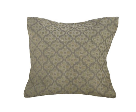 Brenley 18x18 Pillow
