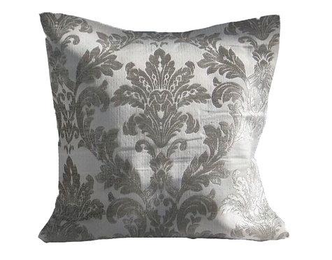 Cleo 18x18 Pillow