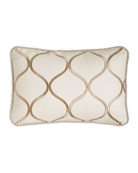 Adele 14x20 Pillow