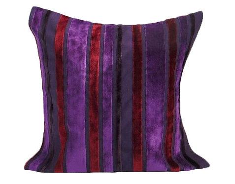 Circus 18x18 Pillow