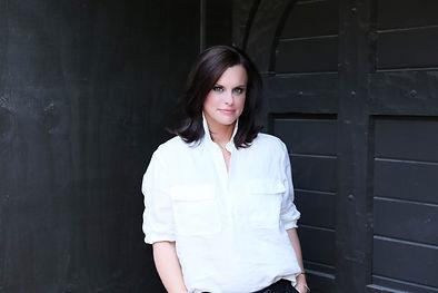 Kathy Fielder