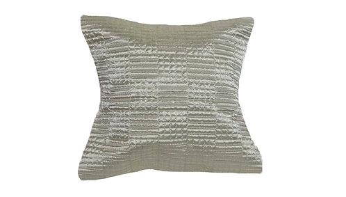Malakia 18x18 Pillow