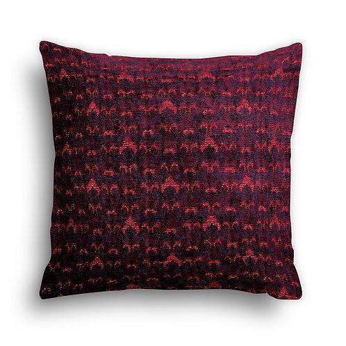 Shea Pillow