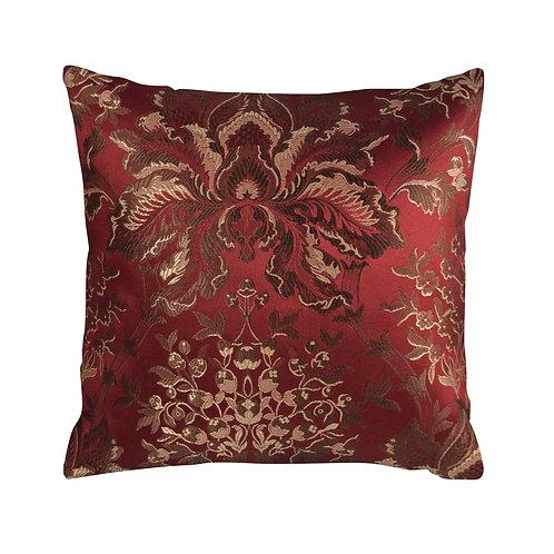 Sherwood Pillow