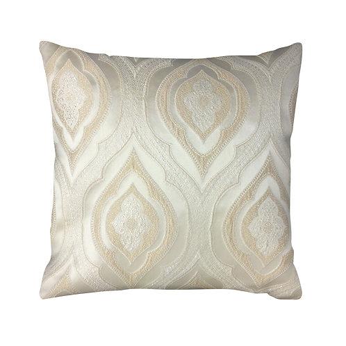Hamilton Pillow