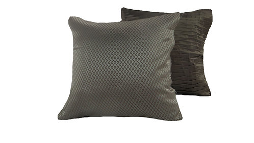 Greyson Pillow Set