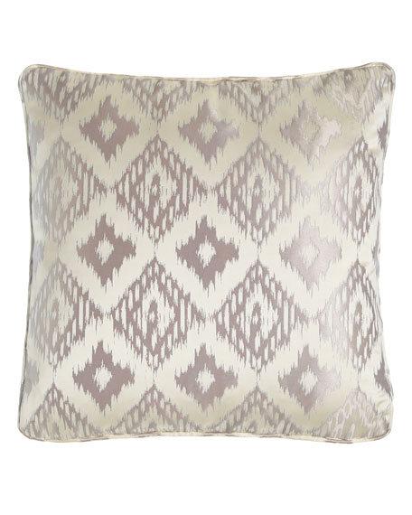 Isadora Pillow