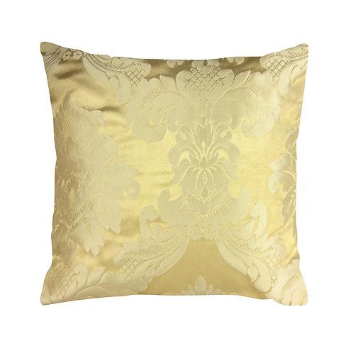 Leighton Pillow