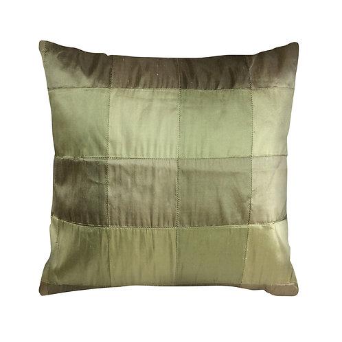 Watson Pillow
