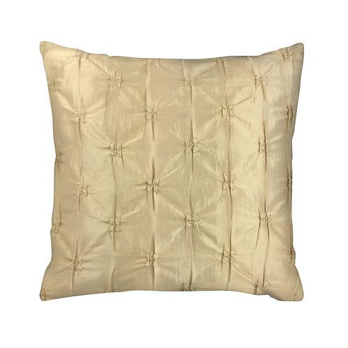 Glover Pillow