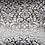 Thumbnail: Amelia Damask (multiple colors avail)
