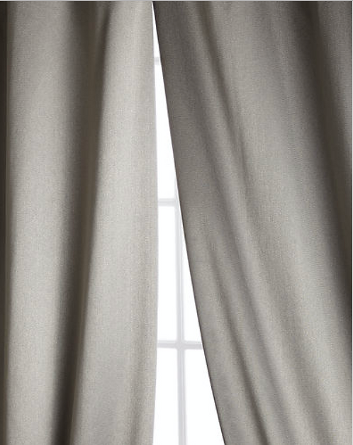 Reese Curtain