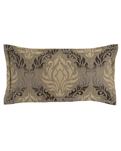 Natasha Damask Pillow