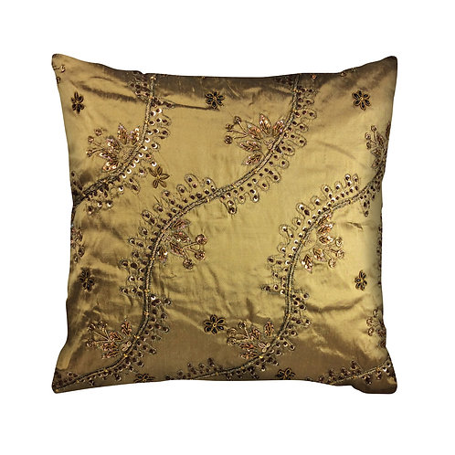 Esperanza Pillow