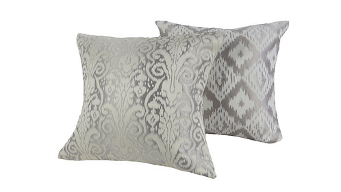 Jocelyn Pillow Set