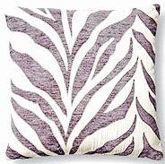Ashleigh 18x18 Pillow, Gray