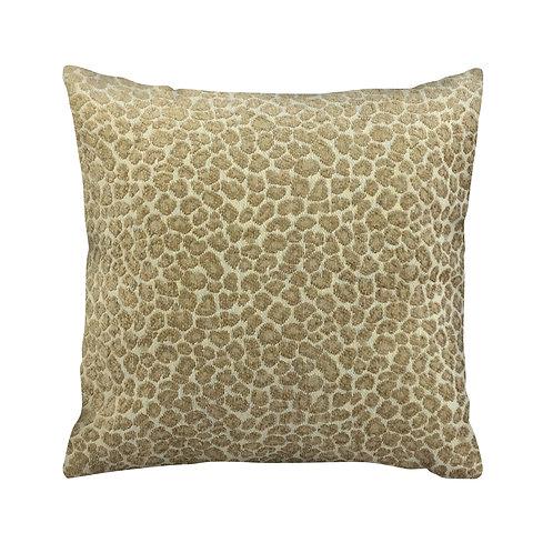 Guerry Pillow